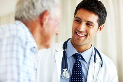 دکتر فوق تخصص دیابت چه علائمی را مختص بیماری دیابت نوع 1 و نوع 2 می شناسند؟