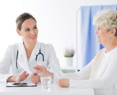 بهترین دکتر فوق تخصص دیابت در خصوص کنترل و تشخیص و درمان بیماری دیابت چه راهکار هایی را به افراد پیشنهاد می کند؟