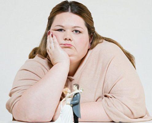 برای رفع چاقی و اضافه وزن چه راه هایی وجود دارد؟