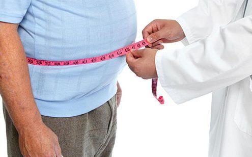 پس از عمل جراحی اسلیو معده در ماه های اول پس از عمل تغذیه بیمار چگونه باید باشد و چه غذاهایی را می تواند مصرف نماید؟