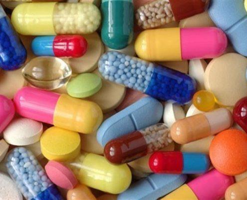 مصرف بعضی دارو ها منجر به خونریزی در حین عمل خواهد شد
