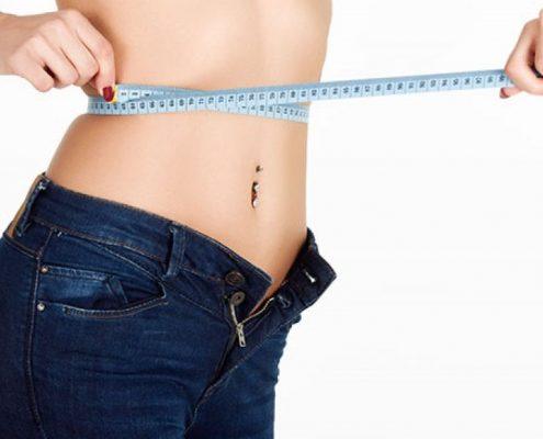 با علت های اصلی چاقی آشنایی دارید؟