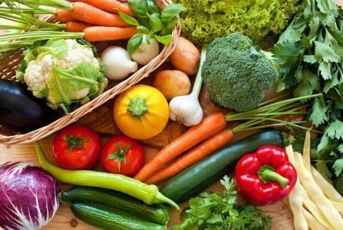 فاز چهارم تغذیه و رژیم غذایی بعد از عمل جراحی اسلیو معده شروع مصرف مواد غذایی جامد