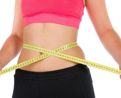 آیا می دانید چرا در زمان اخیر تعداد افراد چاق افزایش داشته است؟