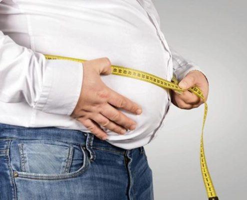 در هفته های اول پس از عمل جراحی اسلیو معده چه غذاها و خوراکی هایی محدودیت دارند؟