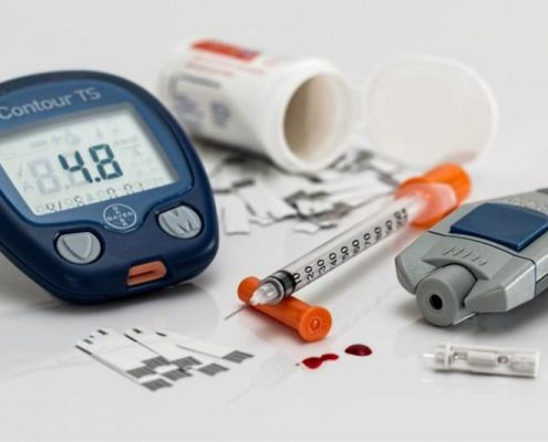 علائم هشدار دهنده بیماری دیابت چیست و چه نکاتی را متذکر می شود؟