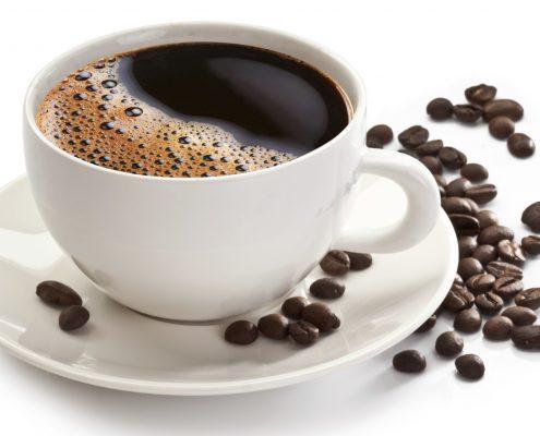 یک هفته قبل از انجام عمل چای سبز و قهوه مصرف نکنید
