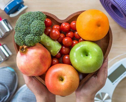 رژیم غذایی پس از عمل اسلیو معده چه تاثیری بر روی دیابت می گذارد؟