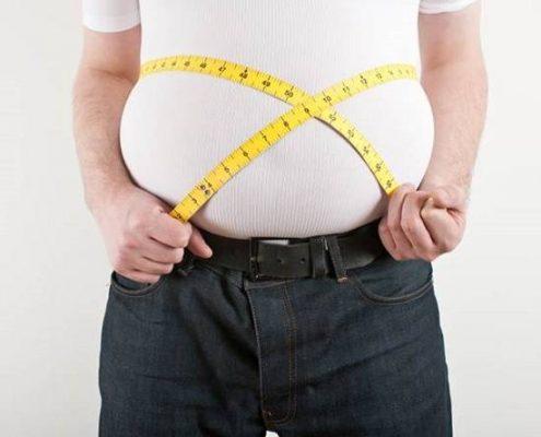 چاقی باعث چه بیماری هایی می شود؟