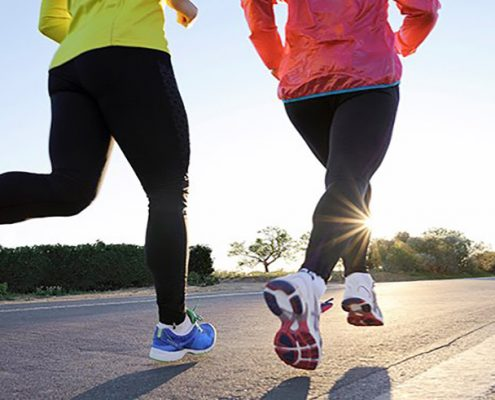 آیا می دانید بعد از عمل اسلیو معده چه تمرین های ورزشی باید انجام شود؟