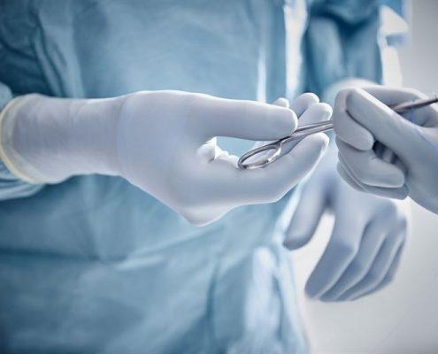 با انواع مختلف داروهایی که بعد از عمل اسلیو معده باید مصرف شود آشنایی دارید؟