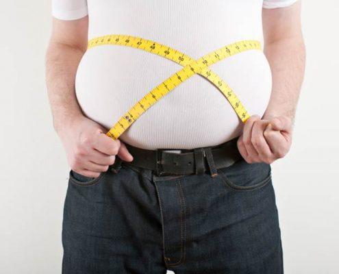 آیا با مهم ترین علت های چاقی آشنایی دارید؟