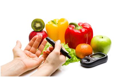 آیا می دانید رژیم غذایی دیابتی چگونه است؟