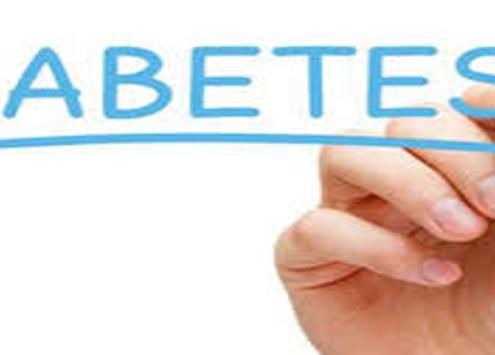 علائم دیابت نوع 2 عبارتند از :
