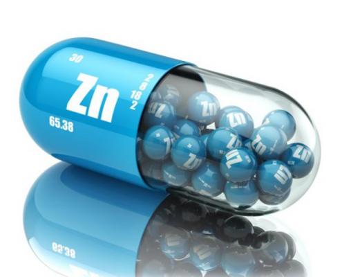 ارتباط مواد ویتامینی زینک با ریزش مو چیست و زینک در چه مواد غذایی به صورت طبیعی یافت می شود؟