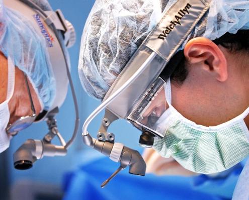 عمل جراحی اسلیو معده چه مزایایی دارد؟