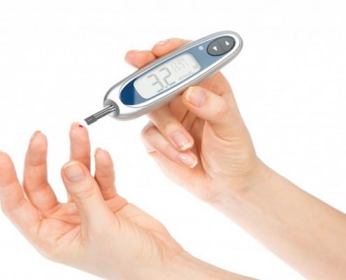 هزینه آزمایش دیابت بارداری