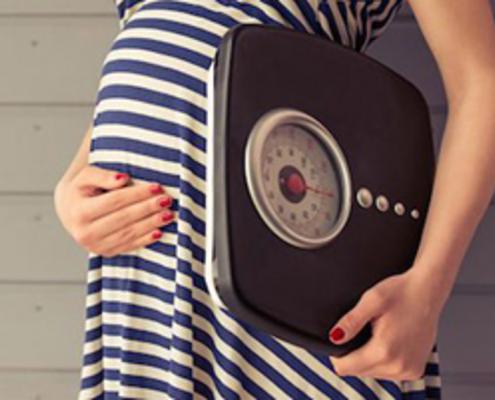 چگونگی تشخیص دیابت بارداری با آزمایش گلوکز