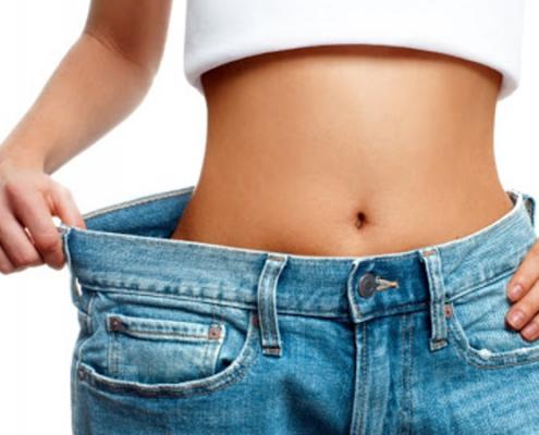 آیا می دانید کاهش وزن بعد از انجام عمل اسلیو معده چگونه صورت می گیرد؟