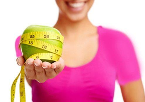 آیا فعالیت ها بدنی در درمان قطعی دیابت تاثیرگذار است ؟