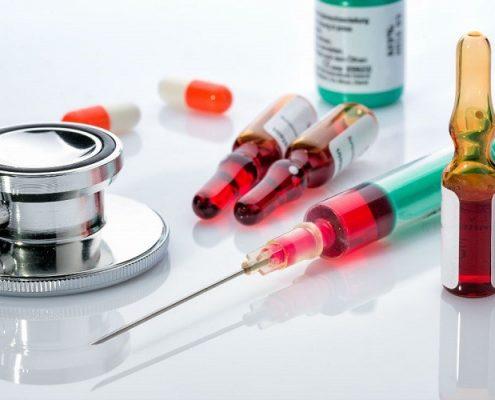 روش های درمانی پیشرفته برای درمان تضمینی دیابت کدام اند؟