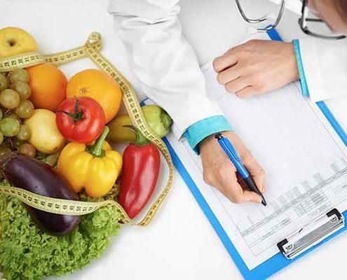 برای درمان تضمینی دیابت چه راهکار هایی وجود دارد؟