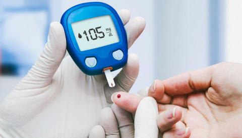 بیماری دیابت چه زمانی اتفاقی می افتد و درمان آن را چگونه باید شروع کرد؟