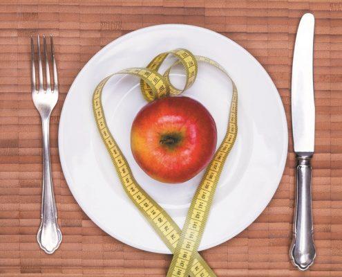 دلایل ابتلا به دیابت چیست؟
