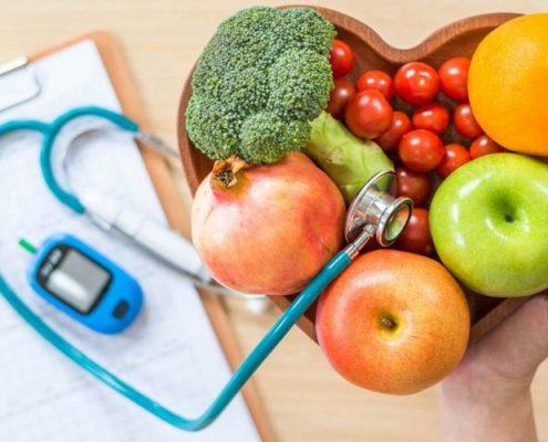 روش های پیشگیری از دیابت چیست؟