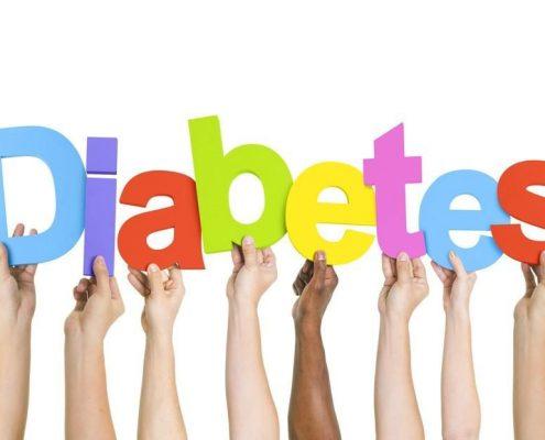 بیماری دیابت دارای عوارض بسیار شدید برای سایر اعضای بدن می باشد از جمله :