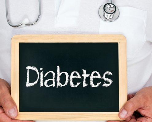 آیا می توان از روش سلول های بنیادی به عنوان یک درمان تضمین شده برای دیابت استفاده کرد؟