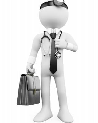یک دکتر خوب برای انجام عمل جراحی اسلیو چه مشخصاتی باشد داشته باشد ؟