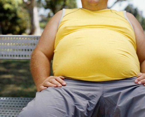 چاقی و اضافه وزن چه هزینه هایی را برای افراد به دنبال دارد؟