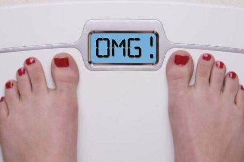 از جمله مواد غذایی که باعث افزایش وزن می شوند موارد زیر است؛