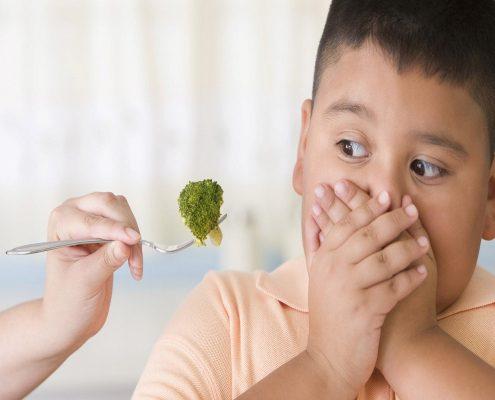 چه مواد غذایی بر روی تغذیه کودک تاثیر مثبت دارد و نباید حذف شود؟