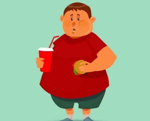 مزیت داشتن BMI مناسب
