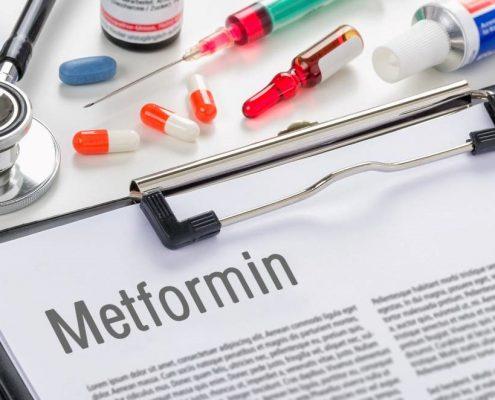 - درمان دیابت نوع 2 با ورزش و رژیم غذایی چگونه به مبتلایان به دیابت ملیتوس کمک می نماید ؟