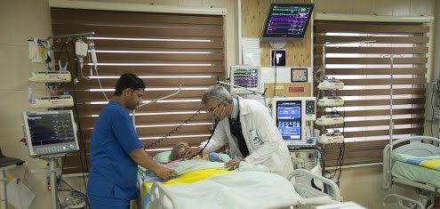 مراحل انجام عمل جراحی اسلیو معده برای شما: