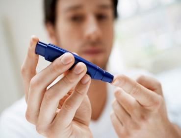 چه تفاوتی میان دیابت نوع 1 و نوع 2 ملیتوس وجود دارد ؟