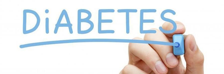 دیابت نوع 1: