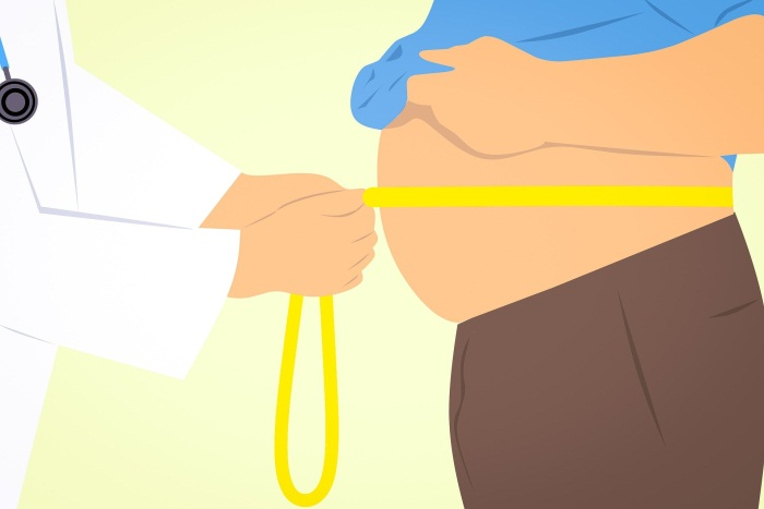 محاسبه دقیق شاخص توده بدنی (BMI ) چگونه صورت می گیرد؟