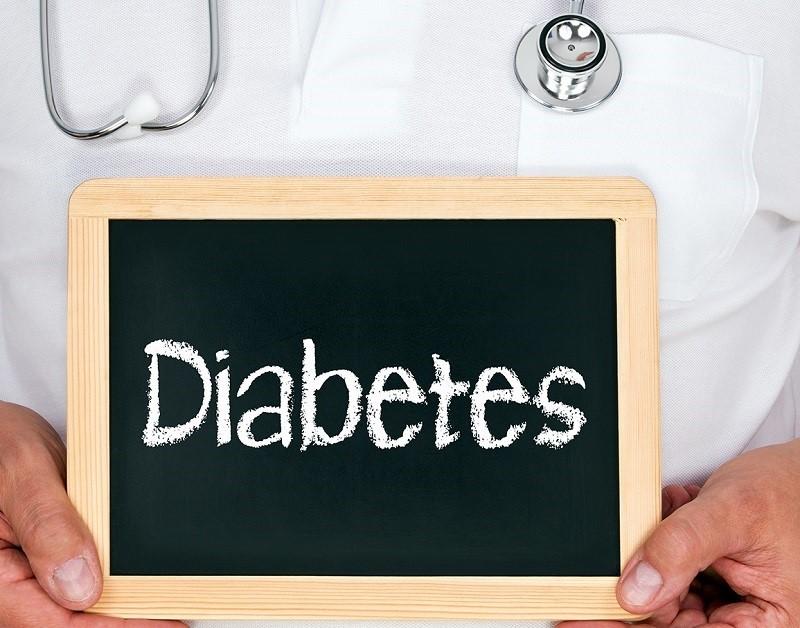 تشخیص دیابت نوع 1 و 2 از یکدیگر و تفاوت های آن :