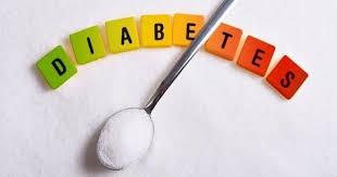 افت قند خون در دیابت نوع 1 بیش از نوع 2 شایع می باشد.