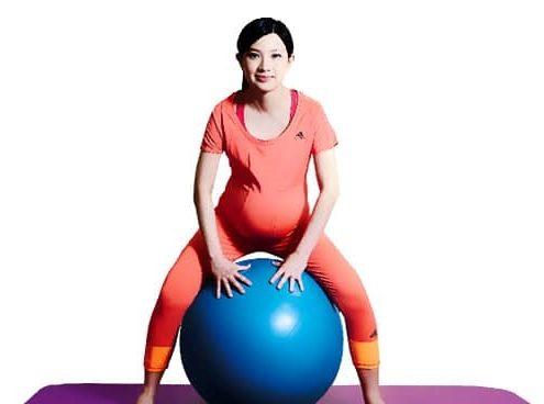 انجام ورزش و افزایش میزان تحرک و فعالیت در طول روز: