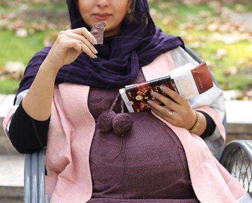 آیا در دوران بارداری میتوان از ابزار شاخص توده بدنی یا bmi استفاده کرد؟