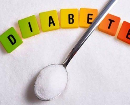 - انواع دیگر دیابت ها به چه صورت می باشند ؟