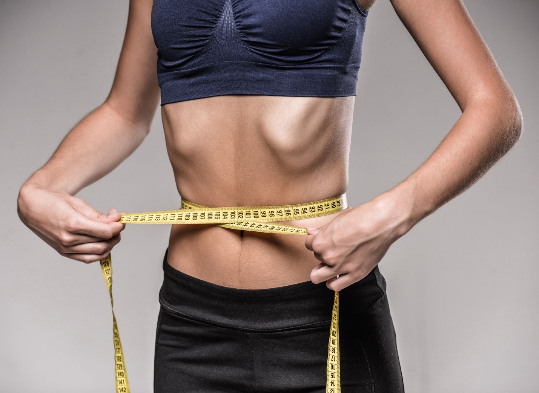برای درمان لاغری بیش از حد چه راه هایی وجود دارد؟