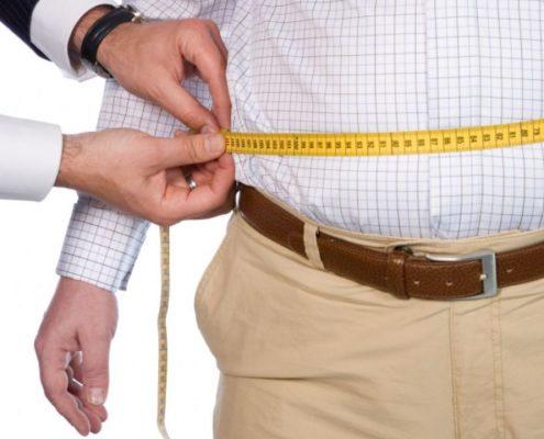 اندازه های مورد نیاز که در این مورد استفاده می شود عبارتند از :