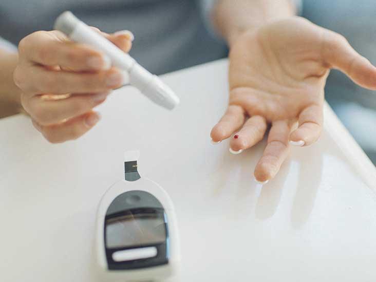 گلوکز برای بدن همه ما انسان ها مفید است