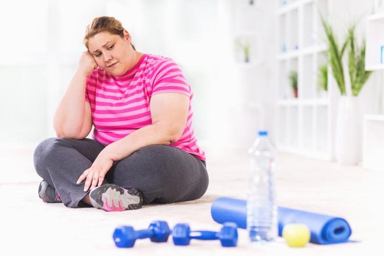 آیا لاغر شدن و کاهش وزن تاثیری بر بهبود کبد چرب دارد؟